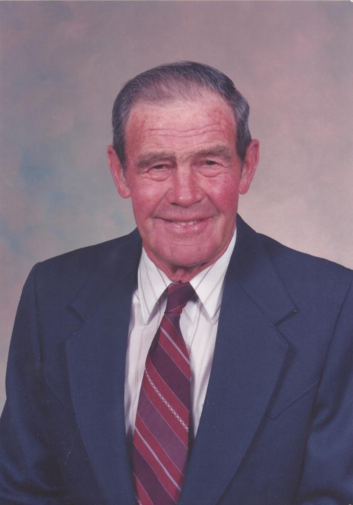 bruce mentzer terra haute obituary